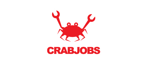 7-crabjobs