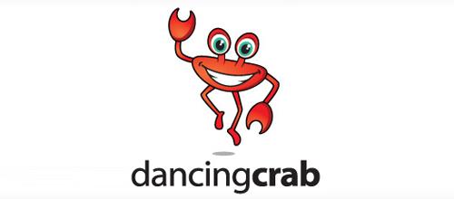9-DancingCrab