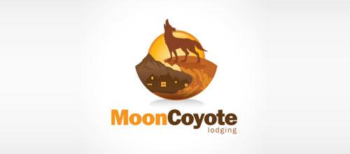 9-nine-MoonCoyoteLodging