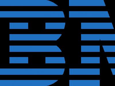 20 logo thương hiệu kiệt xuất của các công ty nổi tiếng