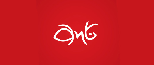1-red-ant-logo
