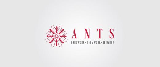 13-red-company-ant-logo