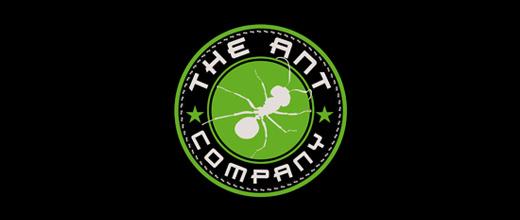 14-cool-company-ant-logo