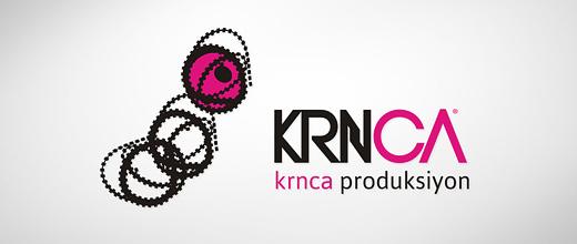 19-pink-ant-logo