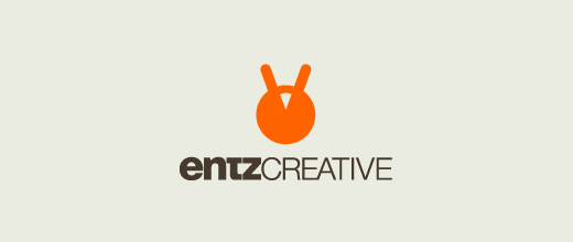 2-entz-yellow-ant-logo