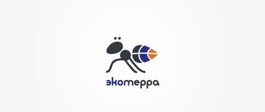 21-ecologic-ant-logo