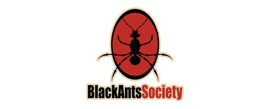 23-black-red-ant-logo