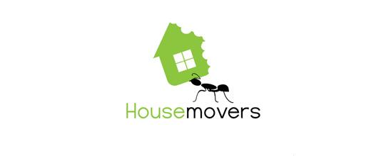 24-house-ant-logo