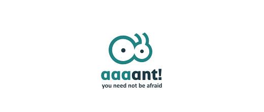 27-nice-ant-logo