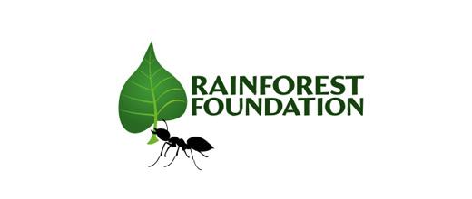 28-leaf-nature-ant-logo