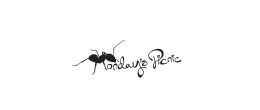 3-black-ant-logo