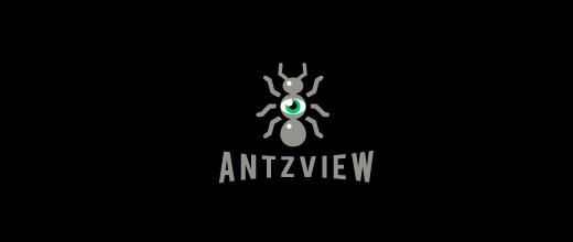 30-grey-eyes-ant-logo