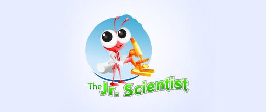 4-scientist-ant-logo