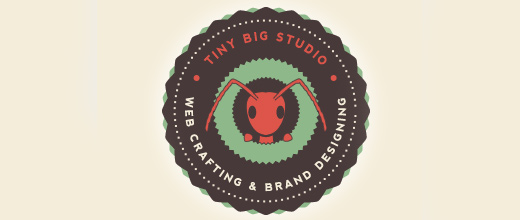 5-red-circle-ant-logo
