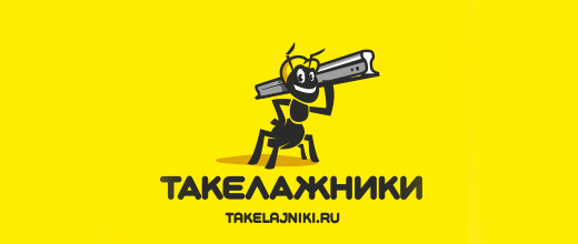6-construction-yellow-ant-logo