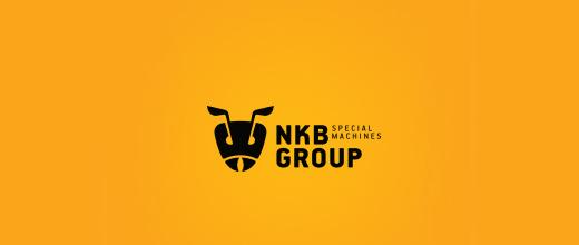 8-company-yellow-ant-logo