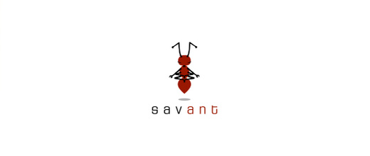 9-brown-floating-ant-logo