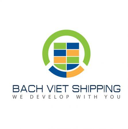 thiet-ke-logo-bach-viet-sao-kim