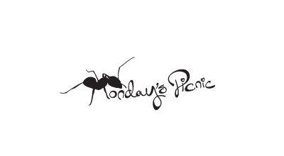 30 mẫu thiết kế logo với biểu tượng chú kiến đầy sáng tạo