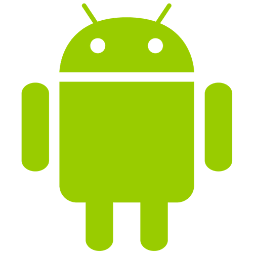 logo-android