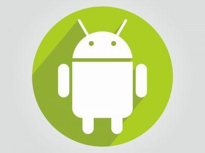 Ý nghĩa thiết kế logo hệ điều hành Android