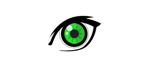 thiet-ke-logo-doi-mat (11)