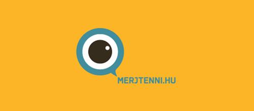 thiet-ke-logo-doi-mat (13)