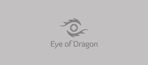 thiet-ke-logo-doi-mat (14)
