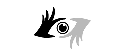 thiet-ke-logo-doi-mat (24)
