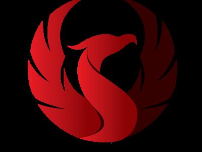 Logo rút gọn: Đột phá và sáng tạo
