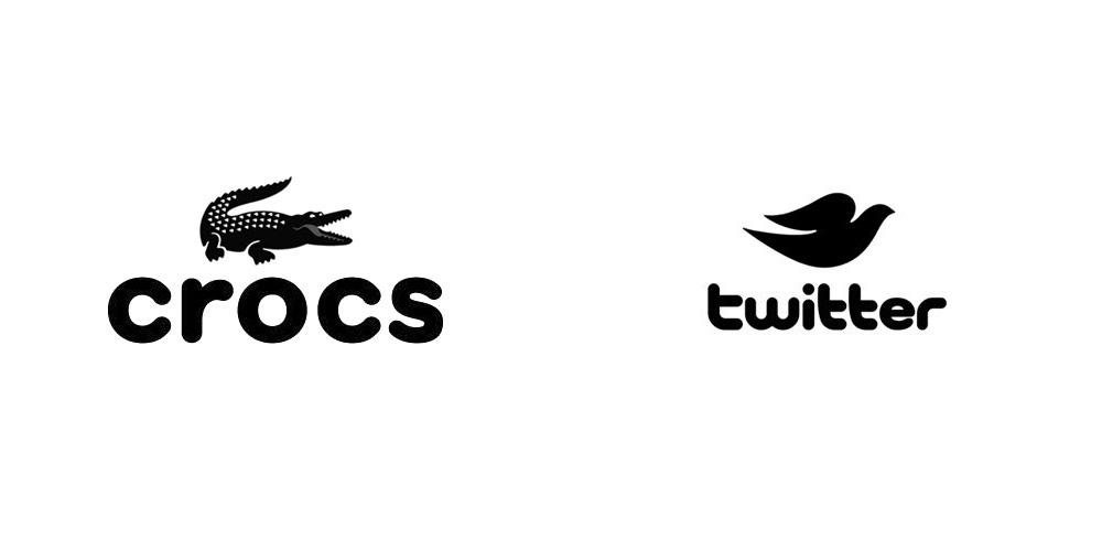 logo-mashups-2