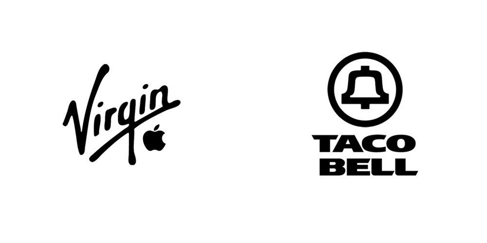 logo-mashups-6