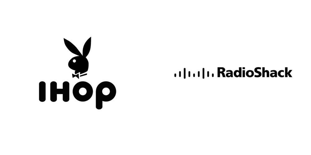 logo-mashups-7