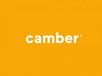 33 mẫu logo đặc sắc sử dụng tông màu cam