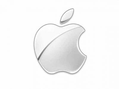 Logo của 10 công ty có giá trị cao nhất trên thế giới (và điều họ dạy chúng ta)