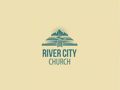 44 mẫu thiết kế logo ấn tượng dành cho nhà thờ