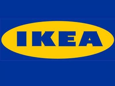 Thương hiệu, nhận dạng thương hiệu và logo: Đâu là điểm khác biệt?