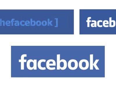 Sự phát triển logo ngành công nghệ trong thế kỉ qua