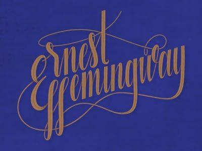 14 phông chữ thiết kế truyền cảm hứng sáng tạo