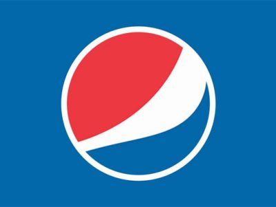 Những kiểu thiết kế logo cơ bản nhất bạn cần biết