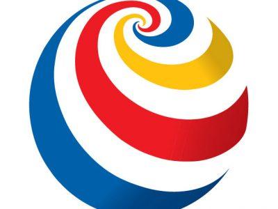 Thiết kế logo – Bảng hiệu công ty theo thuyết phong thủy