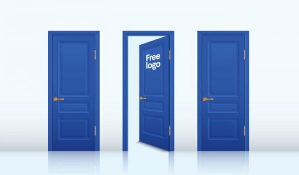 7 công cụ thiết kế logo miễn phí chuyên nghiệp không phải ai cũng biết