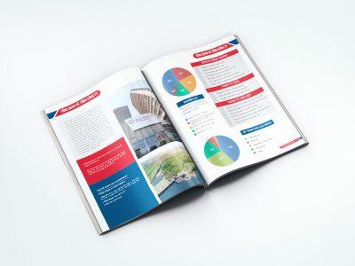 Sales-kit Online – Công cụ chốt đơn hiệu quả mà không cần gặp khách hàng