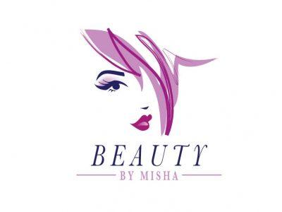 26 mẫu thiết kế logo lấy cảm hứng từ vẻ đẹp con người