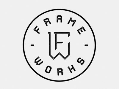 29 mẫu thiết kế logo độc đáo sử dụng hình tròn