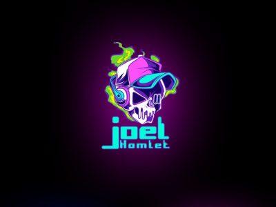 15 mẫu thiết kế logo dành cho DJ