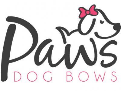 39 mẫu logo lấy cảm hứng từ hình ảnh con chó