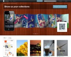 Logo Designers Online Tools – Best of 2012