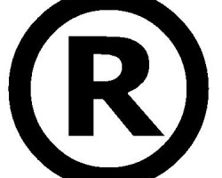 Trademark Register
