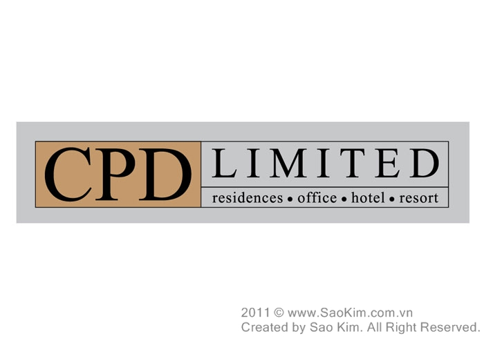 Logo CPD Limited